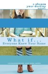 What if everyone knew your name