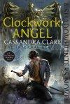 Clockwork Angel.jpg