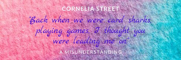 cornelia-street