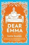Dear Emma.jpg