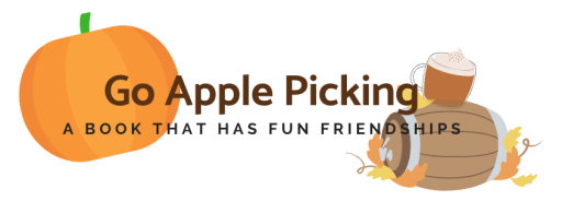 Go Apple Picking.png