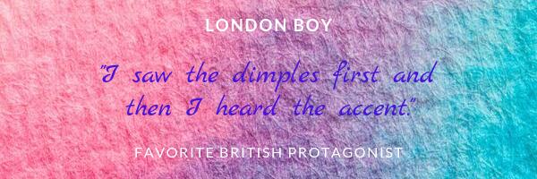 london-boy.png