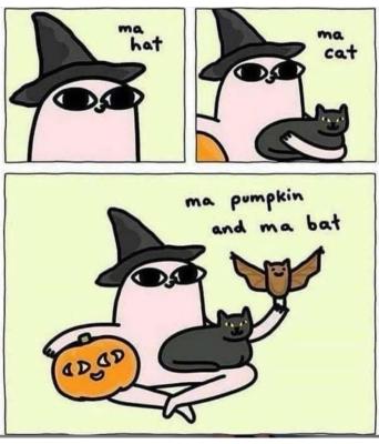 Meme 2.jpg