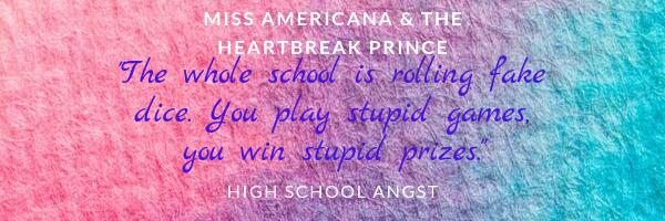 miss-americana-the-heartbreak-prince.png