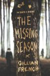 Missing Season.jpg