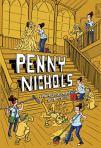 Penny Nichols.jpg