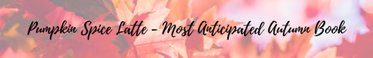 pumpkin-spice-latte-most-anticipated-autumn-book.png
