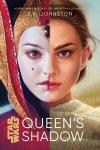 Queen's Shadow.jpg