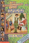 Secret Life of Mary Anne Spier.jpg