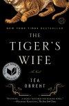 Tiger's Wife.jpg