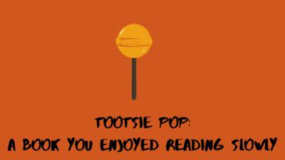 Tootsie Pop.png
