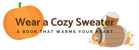 Wear a Cozy Sweater.png