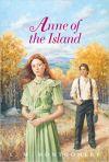 Anne of the Island.jpg