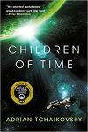 Children of Time.jpg