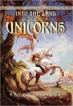 Land of Unicorns.jpg