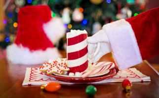 candy celebration chocolate christmas