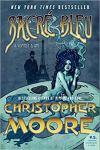 Sacre Bleu: A Comedy d'Art by Christopher Moore
