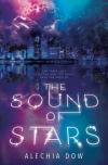 Sound of Stars.jpg