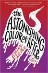 Astonshing Color of After.jpg