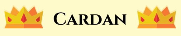Cardan.png