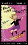 Diary of a Fairy Godmother.jpg