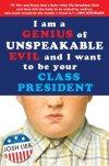 Genius of Unspeakable Evil.jpg