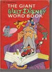 Giant Walt Disney Word Book.jpg
