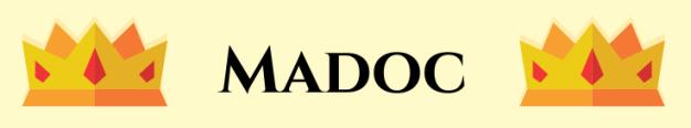 Madoc.png