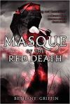 Masque of Red Death.jpg