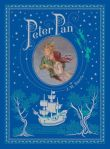 Barnes and Noble Collectible Edition of Peter Pan by J. M. Barrie