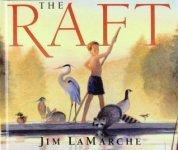 The Raft.jpg