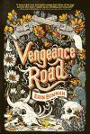 Vengeance Road.jpg