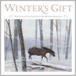 winter's gift.jpg