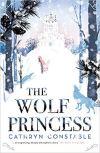Wolf Princess.jpg
