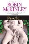 Deerskin by National Bestselling Author Robin McKinley