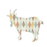 goat-clipart