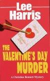 Valentine's Day Murder