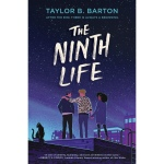 The Ninth Life