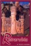 Rairarubia by W. Royce Adams: Second Edition