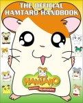 The Official Hamtaro Handbook  Hamtaro: little hamsters, big adventures