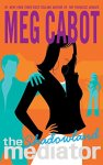 The Mediator: Shadowland by Meg Cabot